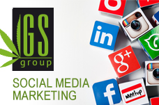 SMM - Social Media Marketing